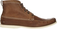 John Varvatos Star Clipper Boots Brown