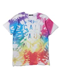 Friend Or Faux Garcia T Shirt Multi