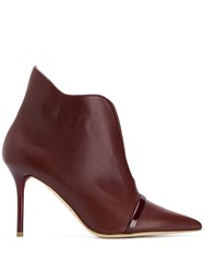 Malone Souliers Cora Boots Brown