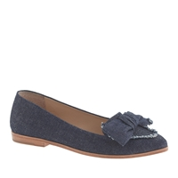J.Crew Collins Loafers