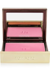 Tom Ford Beauty Cheek Color Wicked Pink