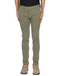 Jeordie's Trousers Casual Trousers Men Lead