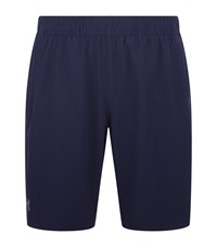 Under Armour Underarmour Storm1 Technical Shorts Male Navy