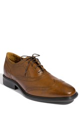 Men's Neil M 'Chairman' Oxford Online Only