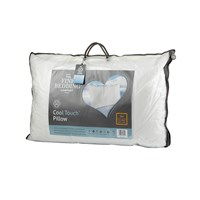 The Fine Bedding Company Procool Pillow