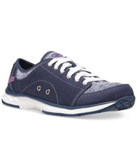 Dr. Scholl's Anna Sneakers Women's Shoes Moonstone