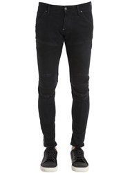 G Star 16Cm 5620 3D Super Slim Denim Jeans