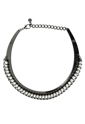 Vero Moda Necklace Silver