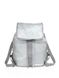 Le Sport Sac Shopper Backpack Full Moon