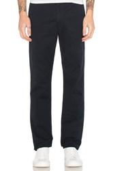 Rag And Bone Fit 2 Chinos Navy