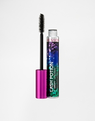 Revlon Growluscious Lash Potion Mascara Blackestblack