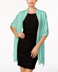 Inc International Concepts Satin Wrap Only At Macy's Mint
