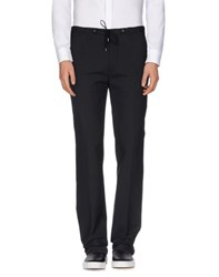 Maison Martin Margiela Maison Margiela 14 Trousers Casual Trousers Men