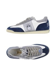 D'acquasparta Footwear Low Tops And Trainers Women