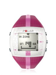 Polar Ft4 Multifunction Fitness Watch