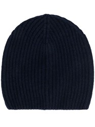 Altea Ribbed Knit Hat 60