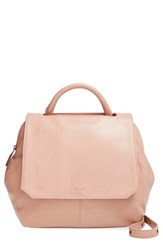 Matt And Nat 'Wellington' Vegan Leather Satchel