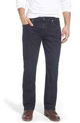 7 For All Mankind 'Brett Luxe Performance' Bootcut Jeans Park Avenue