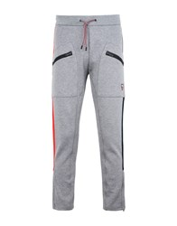 Rossignol Trousers Casual Trousers Grey