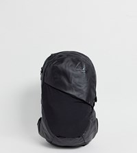 The North Face Isabella Backpack In Black