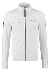 Gaastra Chop Tracksuit Top White