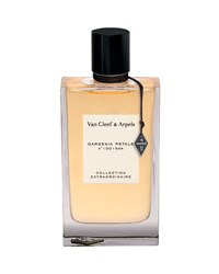 Van Cleef And Arpels Exclusive Collection Extraordinaire Gardenia Petale Eau De Parfum 1.5 Oz.