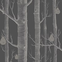 Cole And Son Woods And Pears Wallpaper 95 5031