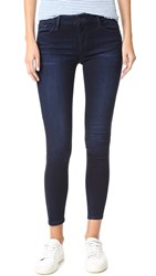 Joe's Jeans The Icon Mid Rise Skinny Selma