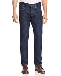 Rag And Bone Fit 3 Straight Fit Jeans In Heritage