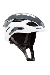 Scott Sports Unisex Couloir Helmet Gray