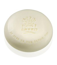 Creed Love In White Soap Female