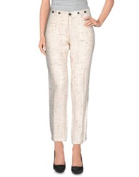 Barena Trousers Casual Trousers Women