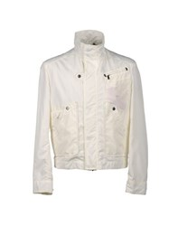 Piero Guidi Coats And Jackets Jackets Men