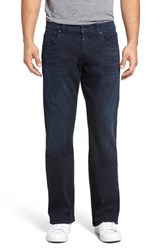 7 For All Mankindr Men's Mankind 'Brett Luxe Performance' Bootcut Jeans