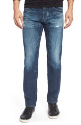 Ag Jeans Men's Ag 'Nomad' Skinny Fit Jeans 12 Years Jensen