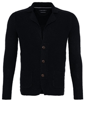 Marc O'polo Cardigan Deep Ocean Dark Blue