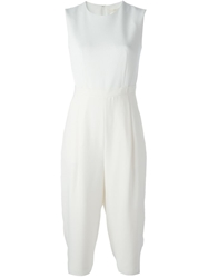 O'2nd 'Muse' Jumpsuit