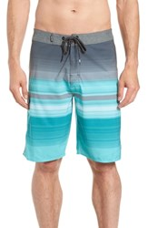 Rip Curl Mirage Accelerate Board Shorts Teal