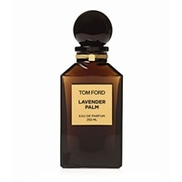 Tom Ford Lavender Palm Decanter Eau De Parfum 100Ml