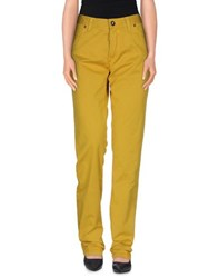 U.S. Polo Assn. U.S.Polo Assn. Trousers Casual Trousers Women