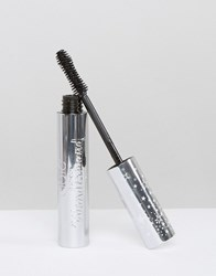 Ciate Wonderwand Mascara Lengthening And Volumising Black