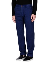 Levi's Made And Craftedtm Trousers Casual Trousers Men Blue