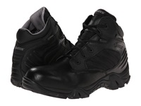 Bates Footwear Gx 4 Gore Tex Black Men's Work Boots