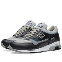 New Balance M1500uc Made In England Blue
