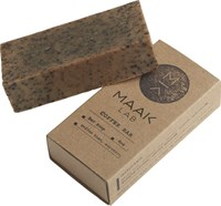 Cb2 Maak Lab Coffee Bar Soap
