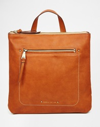 Fiorelli Brodie Backpack Tan