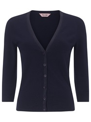 Phase Eight Elin Cardigan Navy