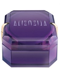 Thierry Mugler Alien Prodigy 6.8Oz Body Cream No Color