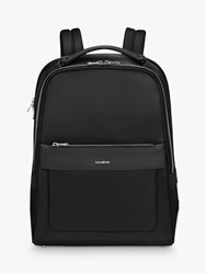 Samsonite Zalia 2.0 14.1 Laptop Backpack Black