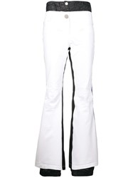 Rossignol Yurock Trousers White